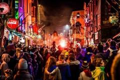 Event-Photographer-Ireland-Galway