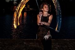 Event-Photographer-Ireland-Stage-Photography-Circus-Juggling-FIresticks-Artist-Clown