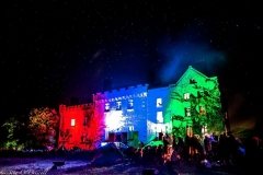 Event-Photographer-Ireland-Stage-Photography-Cregg-Castle