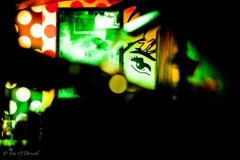 Event-Photographer-Ireland-Stage-Photography-DJs-Dnb-Techno-Decks