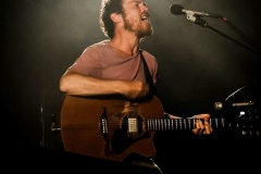 Event-Photographer-Ireland-Stage-Photography-Damien-Rice-Big-Top-Galway-International-Arts-Festival-GIAF