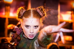 Event-Photographer-Ireland-Stage-Photography-Macnas-Parade-Halloween-Culture-Galway-Galway-is-great-Art-in-Galway