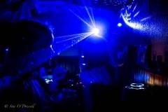 Event-Photographer-Ireland-Stage-Photography-Trance