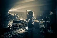 Event-Photographer-Stage-Photography-Dub-Scene-Galway-Reggae