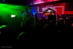 panda-dub-Event-Photographer-Ireland-Best-Nightlife-Photographer-Club-Photography-Underground-Festival-Photographer-Stage-Photography