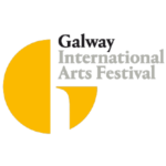 Galway-International-Arts-Festival-logo