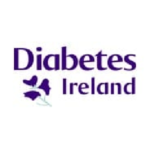 diabetes-ireland-logo
