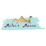 mitzi-mezze-logo