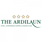 the-ardilaun-logo